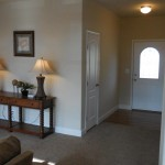 Liscott Showhome Center