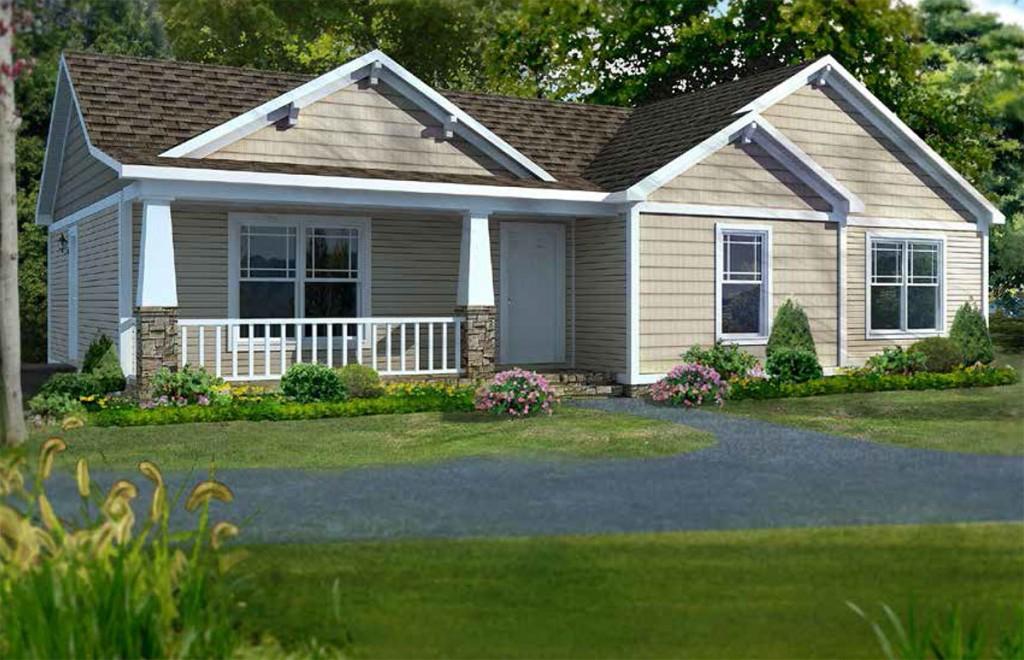 Shiloh liscott custom homes ltd Custom home cost estimator