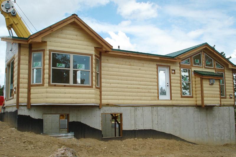 Heap Liscott Custom Homes Ltd