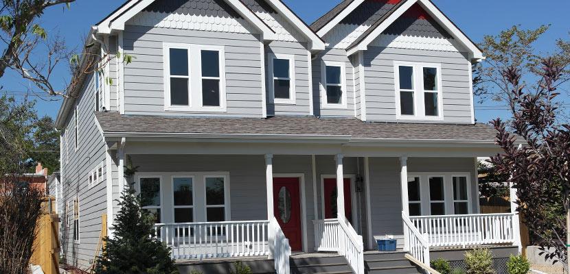 Liscott Custom Homes Slide 4