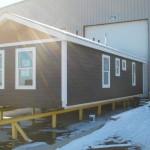 Pax Duplex & Single Family Home