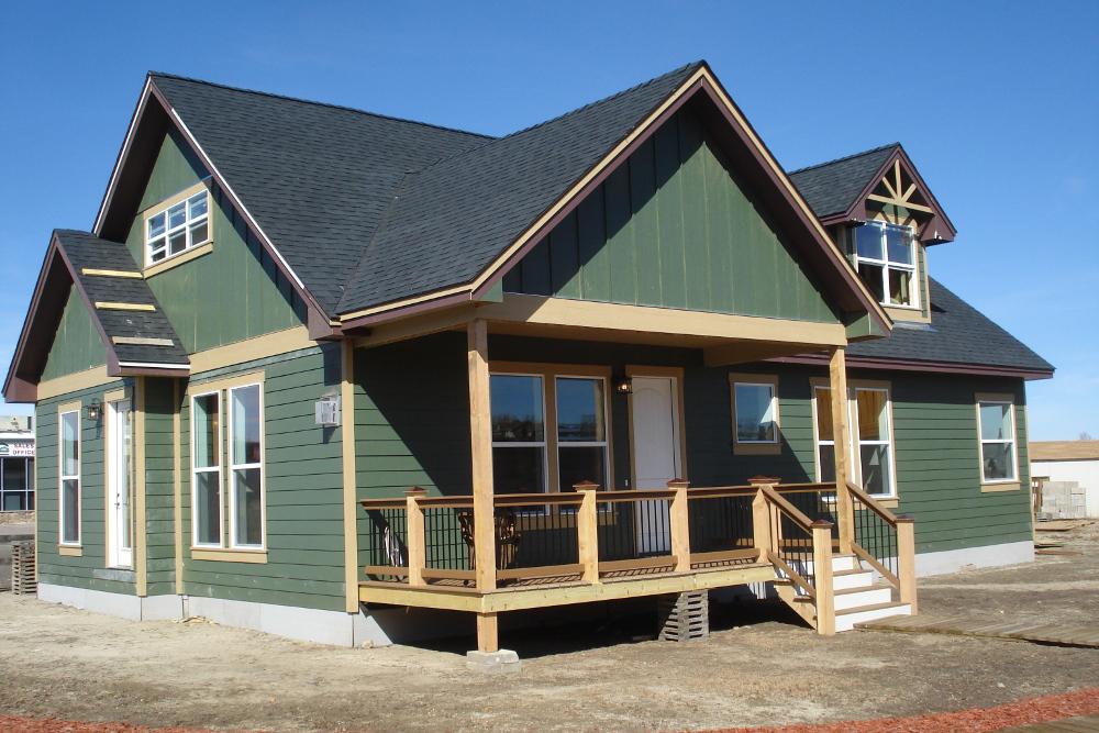 Dsc02183 liscott custom homes ltd for New build homes under 250k