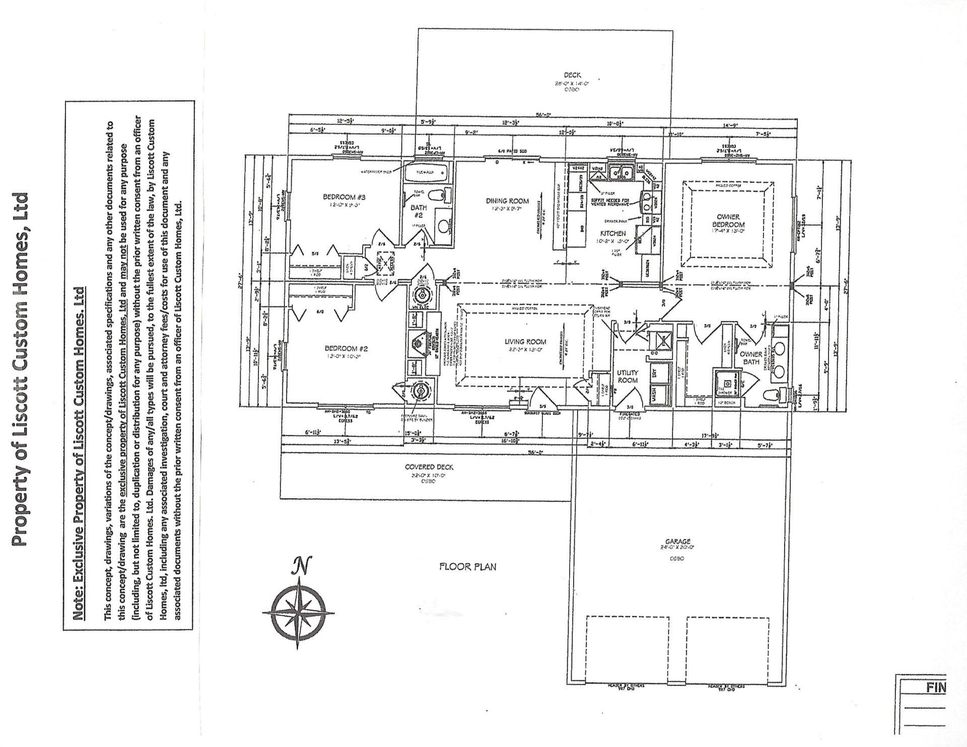 100 custom floor plan maker kitchen renovation