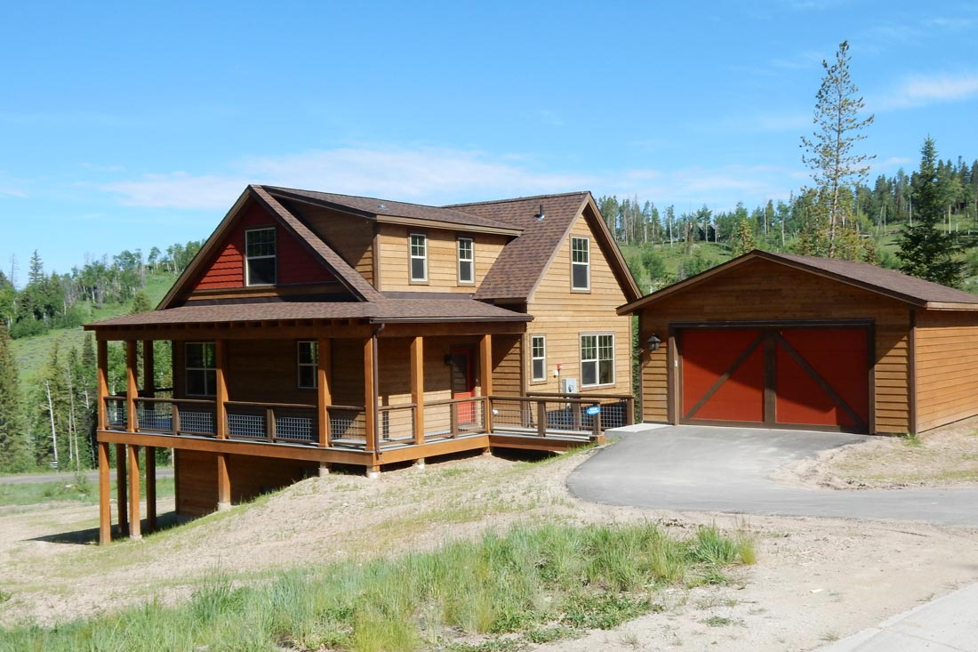How Much Is A Modular Home In Colorado