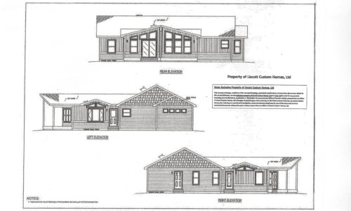 liscott-custom-homes-liscott-custom-designed-ranch-prow-plan-elevation-i