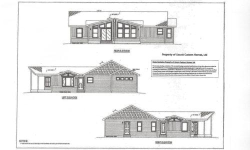 Prow Homes Heritage Ranch Floor Plan on power ranch floor plans, smith ranch floor plans, fore ranch floor plans,