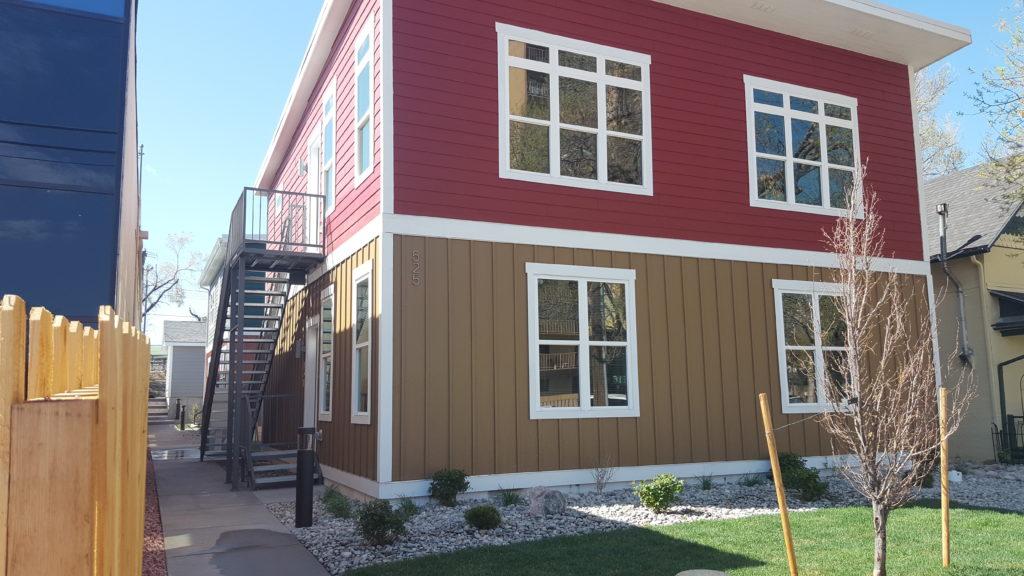 newton-duplexes-kiowa-streeet-side-exterior-5-18-17