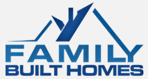 family-built-homes-logo