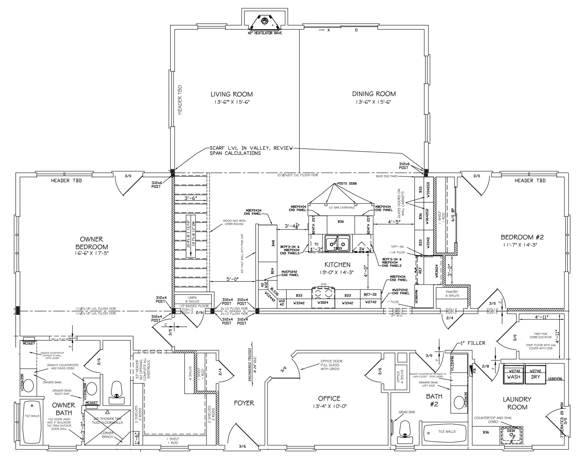 Ihli home castle rock co liscott custom homes ltd for Castle rock floor plans